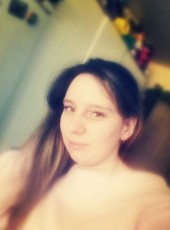 Valeriya, 31, Russia, Lobnya