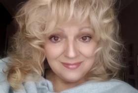Nataliya, 62 - Miscellaneous