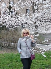 Nataliya, 62, Ukraine, Odessa