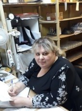 tatyana, 36, Russia, Mytishchi