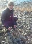 Olesya, 32, Angarsk