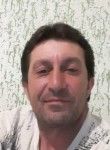 Ruslan Temirov, 42  , Atyrau
