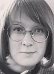 Elena, 31, Moscow