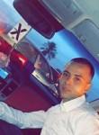 Mohamed, 20  , Algiers