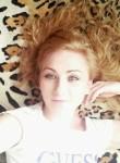 Ekaterina, 23  , Kropotkin