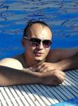 Aleksey, 35  , Syzran