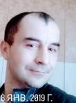 Andrey, 18  , Brest