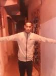 Hamza xsx5 To, 19, Tangier