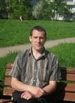 Sergey, 42  , Lomonosov
