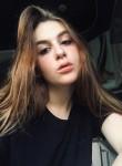Irina, 22  , Tver