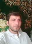 gadzhimurad, 47  , Makhachkala