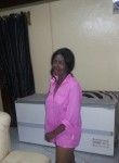 collette ebode, 47  , Yaounde