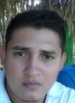 Nery, 33  , Tegucigalpa