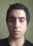 Ashot, 21, Stavropol