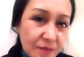 Chynara, 48 - Just Me