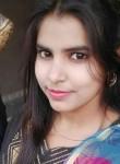 Bajrang lal, 35, Sardarshahr