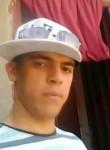 Florin, 26  , Gyula