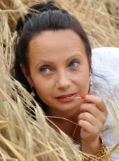 оксана, 40, Україна, Дніпропетровськ
