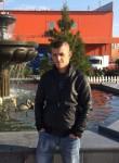 Dima, 65  , Kazan