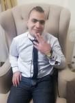 احمد, 27, Alexandria