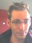 Ugo, 37  , Montauban