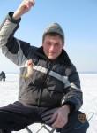 Serega, 42  , Kirensk