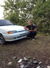 Khalit, 59, Russia, Makhachkala