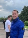 Vlad, 34  , Marsta