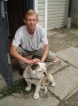 Владимир, 36 лет, Мирный (Якутия)