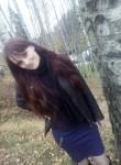 Nataliya , 31, Saint Petersburg