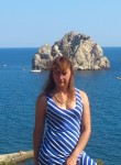 Ekaterina, 50, Sergiyev Posad