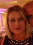 Mate, 43  , Livno