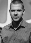 Aleksandr , 27, Kharkiv