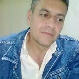 Khalik, 55  , As Suwayda
