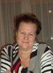 Svetlana., 66  , Aksu (Pavlodar)