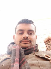 العنتيل ابو زوبر, 32, Egypt, Fuwwah