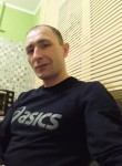 Aleksey, 34  , Novocheboksarsk