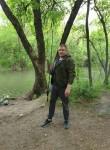 Vitalik, 29, Rostov-na-Donu