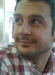 İsmail, 35  , Bertrange