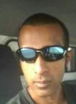 mohd fairuz, 38  , George Town