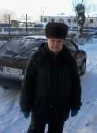 Mikhail, 54  , Artemovskiy