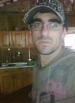 jose, 29 лет, Balneário Camboriú