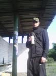 Ruslan, 25, Shakhtarsk