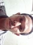 Rendy, 37, Depok (West Java)