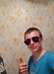 vova, 18  , Altayskoye