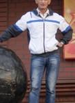 Sergey, 54  , Pavlogradka