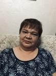 Larisa, 55  , Karagandy