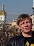 Vladimir, 57  , Moscow