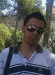 Eyad, 21  , Syriam
