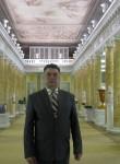 sergey, 66, Nizhniy Novgorod
